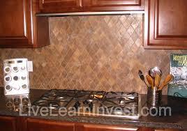 kitchen backsplash tile patterns kitchen tile backsplash granite countertop dia 24065