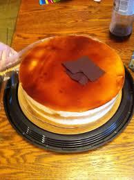 caramel tres leches cake yelp