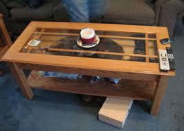coffee table decor lakecountrykeys com coffee table ideas
