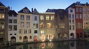 most expensive house in the world 2013 with price bbc travel living in the world u0027s happiest places