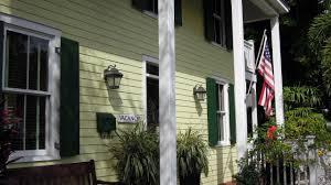 Key West Flag Hotel Key Lime Inn Key West U2022 Holidaycheck Florida Usa