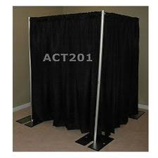 Purchase Pipe And Drape Pipe And Drape Background Material Ebay