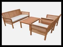 gifi housse de canapé jardin gifi table de jardin fresh i salon de jardin jardin idã es
