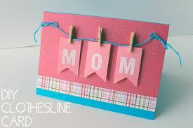 birthday card ideas for mom homemade birthday cards for mom 37 homemade birthday card ideas