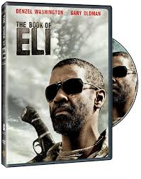 amazon com the big dvd sale movies u0026 tv