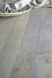 Laminate Flooring Sale B Q 21 Best Flooring Images On Pinterest Vinyl Flooring Karndean