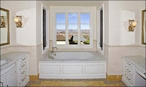 Celebrity Home Design Pictures Luxury Homes Celebrity Homes Britney Spears Bathroom Design