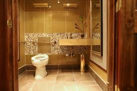 commercial bathroom ideas commercial bathrooms designs 15 commercial bathroom designs