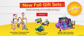 spirit halloween in store coupons 2016 mattel shop buy kids toys dolls action figures games u0026 playsets