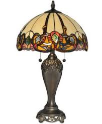 dale tiffany dragonfly lily table l tiffany studios 18 light lily table l c 1910 chandeliers