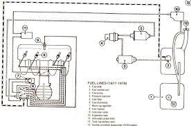 77320i won u0027t start pelican parts technical bbs