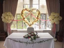 Topiaries Wedding - 23 best wedding balloons images on pinterest wedding balloons