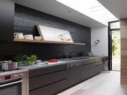 küche schwarz fastarticlemarketing us fastarticlemarketing us