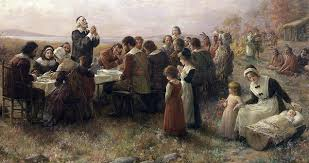 thanksgiving in america 2017 johnwhye