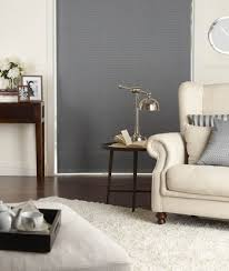Roman Blinds Pics Roller Blinds At Spotlight Premium Quality And Cheap Spotlight