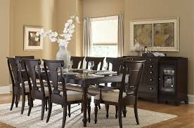 dining room used dining room sets for sale beautiful dining room