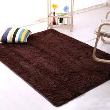 Bathroom Memory Foam Rugs Memory Foam Rug New 1 Non Slip Bath Bathroom Shower Floor Mat
