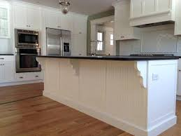 corbels for kitchen island kitchen island corbels folrana