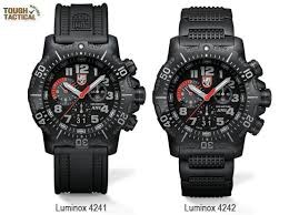 Most Rugged Watches Top 8 Toughest Watches To Consider The Buying Guide
