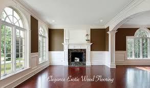elegance floors hardwood flooring