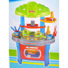 accessoire cuisine jouet jouet ma cuisine sonore et lumineuse avec 12 accessoires