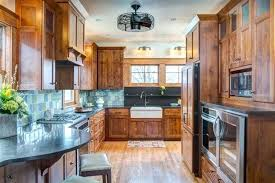 Design Your Own Kitchen Island Design Your Kitchen Design Your Own Kitchen Island