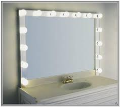 light up makeup mirror light up makeup mirror target home design ideas