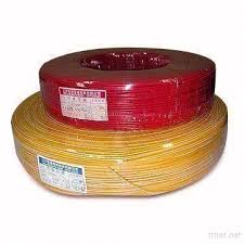 taiwan automotive wire cables wires cables 3a pvc wire u0026 cable
