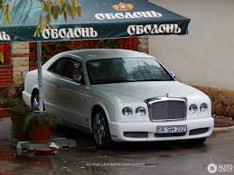 bentley brooklands 2013 bentley brooklands 2008 24 february 2017 autogespot