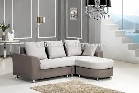 L Shape Sofa Set Designs Sofa Set Designs Modern L Shape Sofa Buy L Shape Sofa Fabric