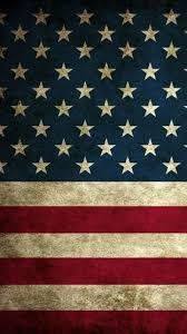 Ripped American Flag 47 American Flag Wallpaper