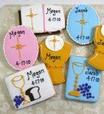 communion favors ideas communion favors ideas for girl praying kid