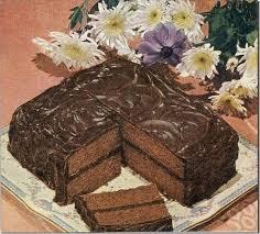 62 best washington u0027s cakes images on pinterest george washington