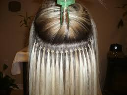 micro ring hair extensions aol what are micro link hair extensions triple weft hair extensions
