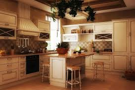 Stainless Steel Kitchen Cabinets Appliances Kitchen With Island Also With And Oven Wooden