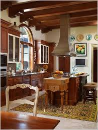 kitchen cottage style area rugs country kitchen decor kitchen