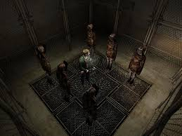 halloween horror nights silent hill top 10 scariest video games i u0027ve played u2013 anthonyvecch
