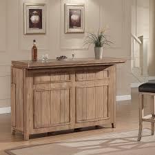 Home Bar Design Ideas Uk by 80 Top Home Bar Cabinets Sets U0026 Wine Bars 2017 Best Home