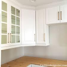 laminate countertops ikea kitchen cabinet handles lighting