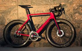 bmw road bicycle will germany u0027s canyon bicycles disrupt the american bike industry