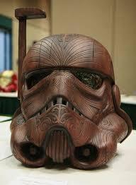 amazing wood sculptures pop culture gallery ebaum s world