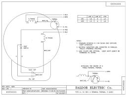2 hp baldor motor wiring diagram air compressor motor wiring