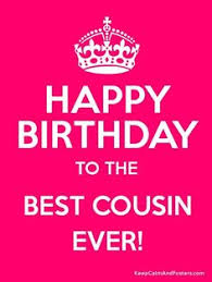 Happy Birthday Cousin Meme - image result for birthday prayer for my cousin cousins primas