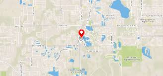 Lakeland Zip Code Map by The Avenue Apartments Lakeland Fl 33813