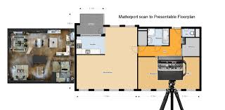 Floorplan Com Floorplan Drafter Presentable Floorplan For Marketing At Low