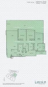 the metropolitan condo floor plan floor plans for the lincoln residences condo srx property