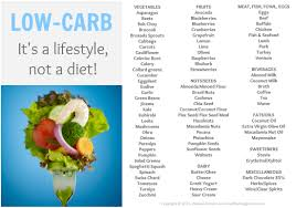 healthy steps low carb it u0027s a lifestyle not a diet safe