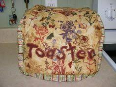 Toaster Covers Holiday Toaster Cover Snowman 2 Slice Toaster 2 Toaster And By