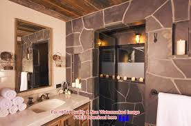 western bathroom decor ideas brightpulse us