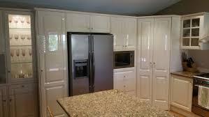 kitchen designers sydney sydney kitchen renovations